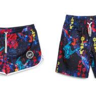lego ninjago hype clothing line bathsuit 2