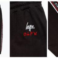 lego ninjago hype clothing line pants 1