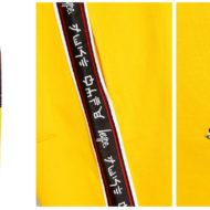 lego ninjago hype clothing line pants 2
