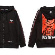lego ninjago hype clothing line sweatshirt 4