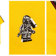 lego ninjago hype clothing line tshirt 6