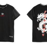 lego ninjago hype clothing line tshirt 7