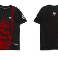 lego ninjago hype clothing line tshirt 8