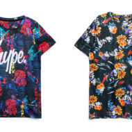 lego ninjago hype clothing line tshirt 9 10