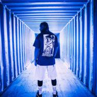 lego ninjago hype collab clothing line 2021 4
