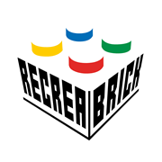 RecreaBrick