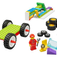 45401 lego education bricq motion essential 1