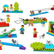 45401 lego education bricq motion essential 3