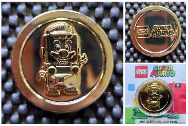 lego super mario gold coin scratch card tru hk 2020 1