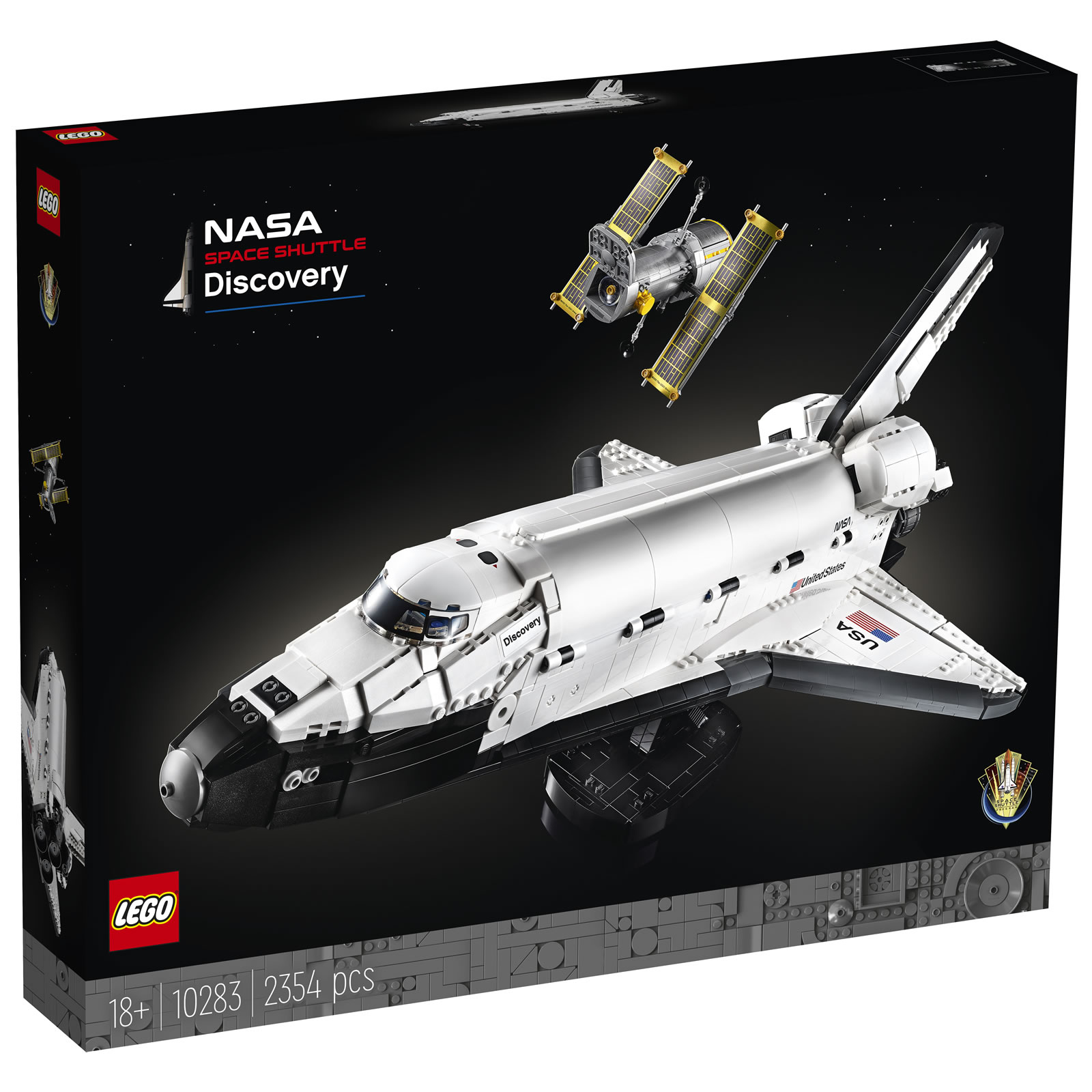 LEGO : Ze topik =) - Page 8 10283-lego-nasa-space-shuttle-discovery-box-front-1