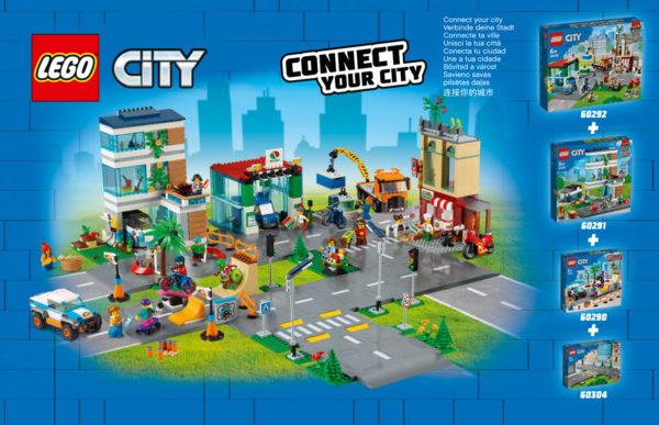 60278 lego city crooks hideout 2021 cancelled