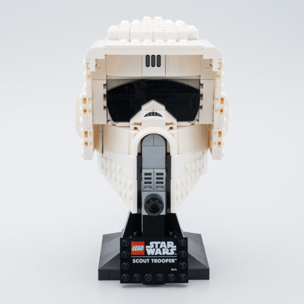 LEGO Star Wars 75305 Scout Trooper Helmet