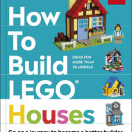 how to build lego houses book 2021 1
