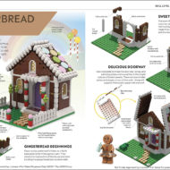 how to build lego houses book 2021 2
