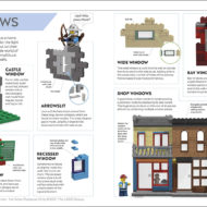how to build lego houses book 2021 4