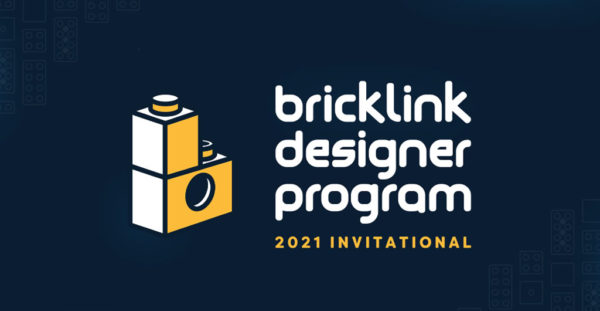 lego bricklink designer program 2021 1