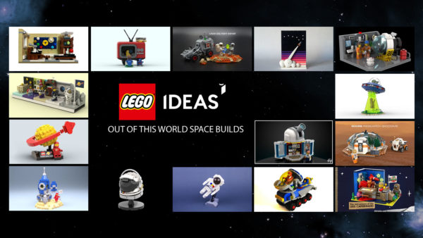 lego ideas out world space builds contest fan vote