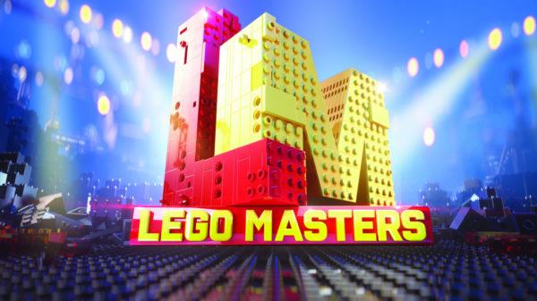 lego masters casting saison2 2021