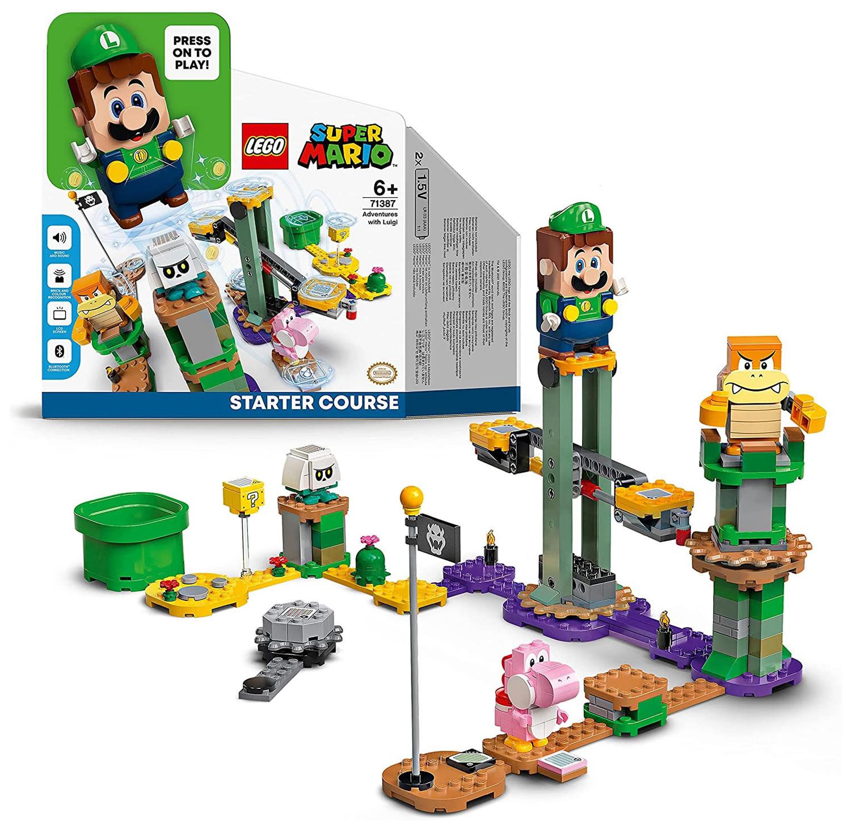 Nintendo s'associe avec LEGO ! - Page 5 71387-lego-super-mario-adventures-with-luigi-starter-course-2021