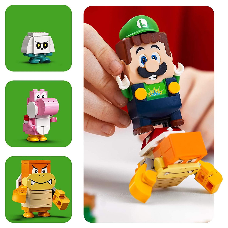 Nintendo s'associe avec LEGO ! - Page 5 71387-lego-super-mario-luigi-starter-course-2021_3