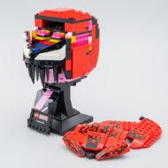 LEGO Marvel 76199 Carnage