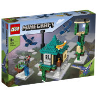 LEGO Minecraft 21173 The Sky Tower