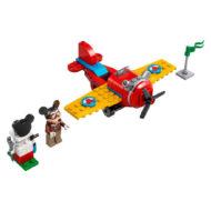 LEGO Disney 10772Mickey & Friends : Mickey's Propeller Plane