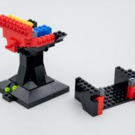 LEGO Marvel 76187 Venom