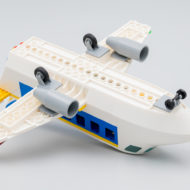 LEGO 75547 Minion Pilot in Training