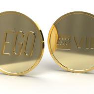 5006470 lego logo coin vip