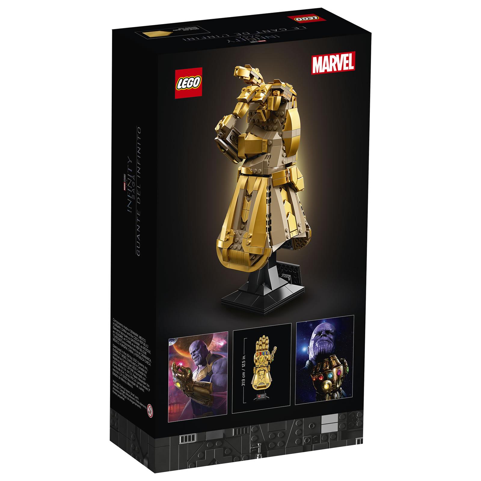https://www.hothbricks.com/wp-content/uploads/2021/05/76191-lego-marvel-infinity-saga-infinity-gauntlet_4.jpg