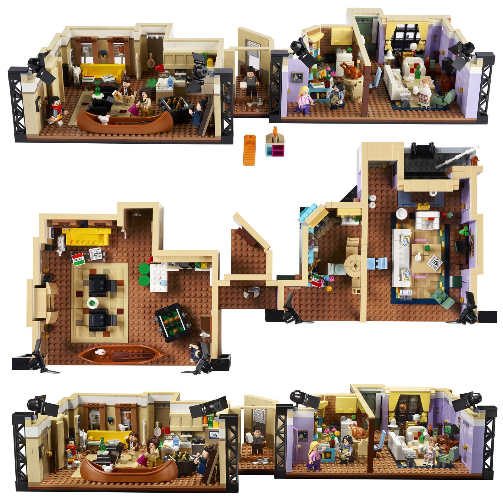 LEGO : Ze topik =) - Page 8 Lego-10292-friends-apartements-2021_1