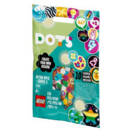 LEGO DOTS 41932 Extra DOTS Series 5