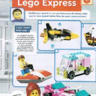 magazine lego explorer mai 2021 exemple page 3