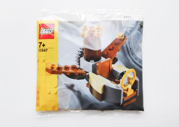 magazine lego explorer mai 2021 polybag 11947 1