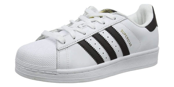 10282 Adidas Superstar real thing