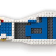 10282 lego adidas superstar 3