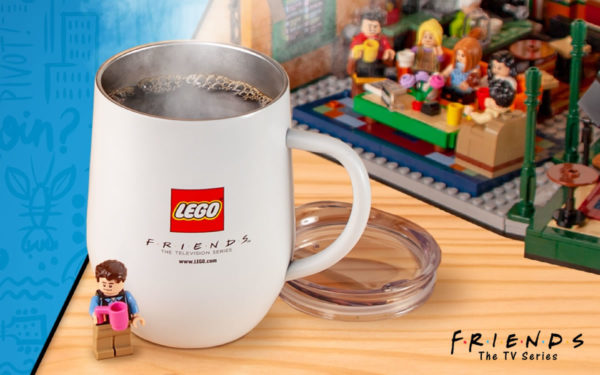 5006068 lego central perk mug offer shop june 2021