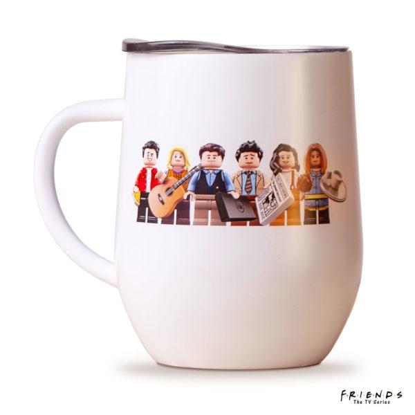 5006068 lego friends mug offer