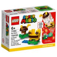 71393 lego super mario bee powerup pack