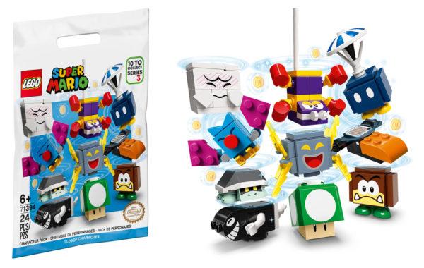 71394 lego super mario character packs series3 1