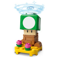 71394 lego super mario character packs series3 11