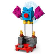 71394 lego super mario character packs series3 2