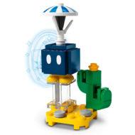 71394 lego super mario character packs series3 4