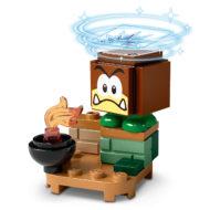 71394 lego super mario character packs series3 5