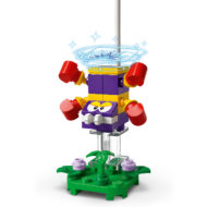 71394 lego super mario character packs series3 8