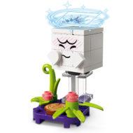 71394 lego super mario character packs series3 9