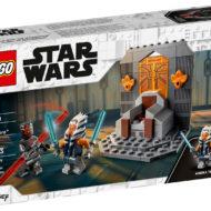 75310 lego star wars duel mandalore 1