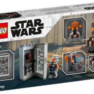 75310 lego star wars duel mandalore 2