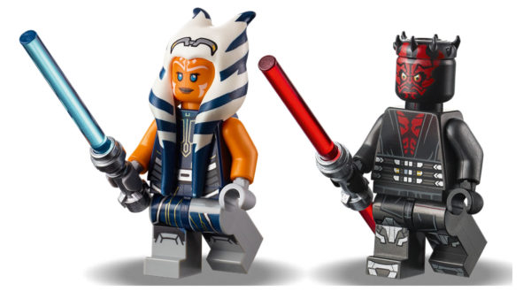 75310 lego star wars duel mandalore 3